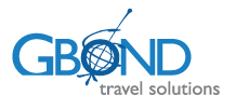 GBond Travel